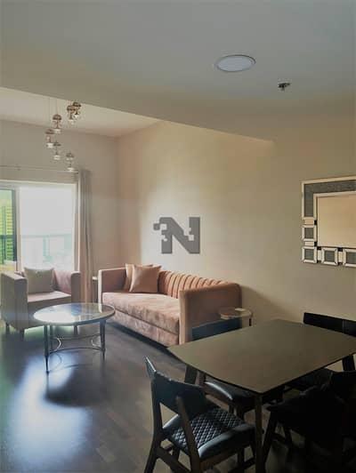 فلیٹ 1 غرفة نوم للبيع في مدينة دبي الرياضية، دبي - Ready To Move In   Fully Furnished   Brand New