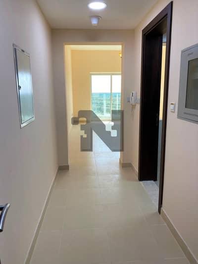 فلیٹ 1 غرفة نوم للبيع في مدينة دبي الرياضية، دبي - Brand new   Cozy   Breezy view