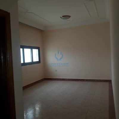 شقة 2 غرفة نوم للايجار في السروج، العین - 2BHK FLAT FOR RENT IN AL MUTAWAA
