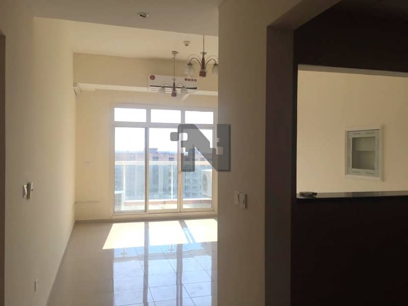 2 Ready to move in Spacious 1bhk with kitchen appliances   4 cheque   DSO