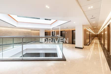 1 Bedroom Apartment for Sale in Dubai Silicon Oasis, Dubai - Brand New 1 Bedroom Unit