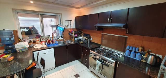 5 Bedroom Villa for Sale in Jumeirah Village Circle (JVC), Dubai - 5BR Spacious  Large Unit   Elegant Finished