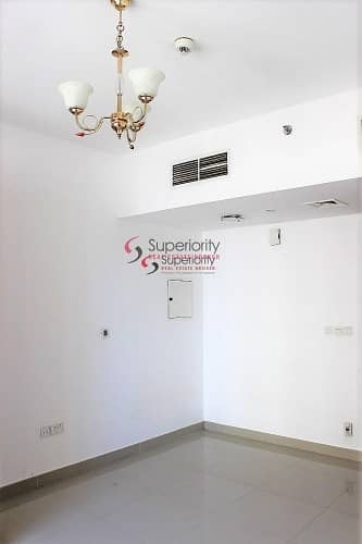50%  Commission & 50% DEWA SD OFF + FREE E| Grab this Fabulous Offer|Cheap Spacious Studio in IMPZ| Payable in 4 Cheques