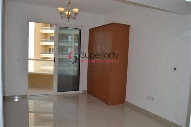 2 50%  Commission & 50% DEWA SD OFF + FREE E| Grab this Fabulous Offer|Cheap Spacious Studio in IMPZ| Payable in 4 Cheques