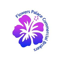 Flowers Palace Commercial Brokers