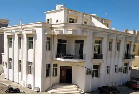 1 Bedroom Flat for Rent in Khalifa City A, Abu Dhabi - Villa