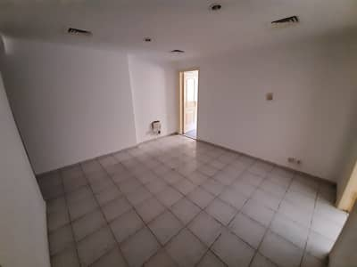 1 Bedroom Apartment for Rent in Al Soor, Sharjah - 1BHK + 2 Bath Room Big Size No Commission Direct From Owner Near Shj Post Office 22k