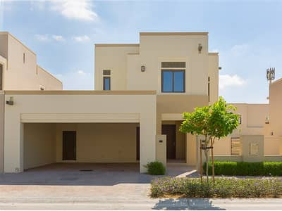 3 Bedroom Villa for Sale in Arabian Ranches 2, Dubai - Property