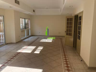 Amazing Offer 5 Bedrooms Villa Ready to Move in