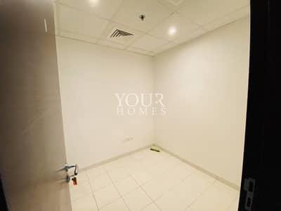 شقة 3 غرف نوم للايجار في الفرجان، دبي - 3+Maids Apt for rent on Ground Floor