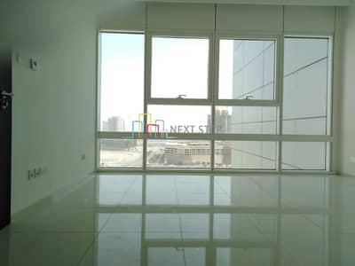 شقة 1 غرفة نوم للايجار في جزيرة الريم، أبوظبي - **12 Payments** Limited Unit