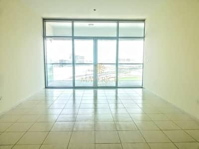 فلیٹ 1 غرفة نوم للايجار في الخليج التجاري، دبي - Spacious 1BR with Balcony | High Floor | Best Deal
