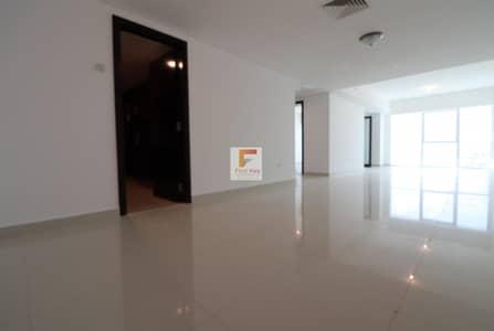1 Bedroom Flat for Rent in Al Reem Island, Abu Dhabi - Lowest Price | Luxurious Unit | High Floor