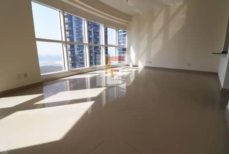 2 Bedroom Apartment for Rent in Al Reem Island, Abu Dhabi - 3 Master with Maid room 13 Months with Balcony
