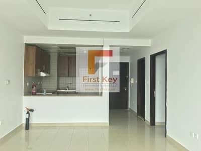 فلیٹ 2 غرفة نوم للايجار في شارع إلكترا، أبوظبي - No Commission | High Floors | All facilities