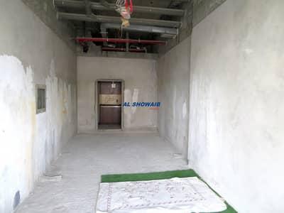 محل تجاري  للايجار في بر دبي، دبي - Shell & Core 500 SQ-FT | SHOP | NR JADDAF METRO