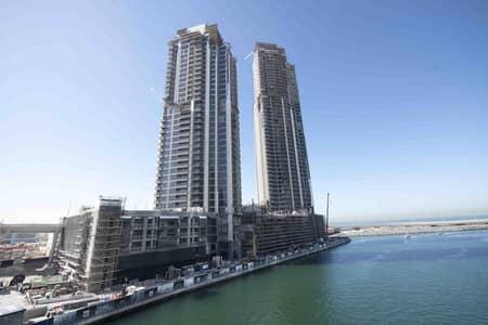 شقة 2 غرفة نوم للبيع في دبي مارينا، دبي - RESALE | 2 BR | Marina