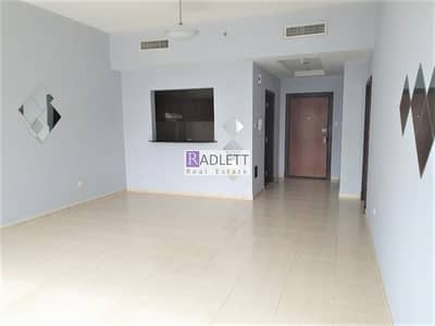 1 Bedroom Flat for Rent in Dubai Sports City, Dubai - Ready to Move In