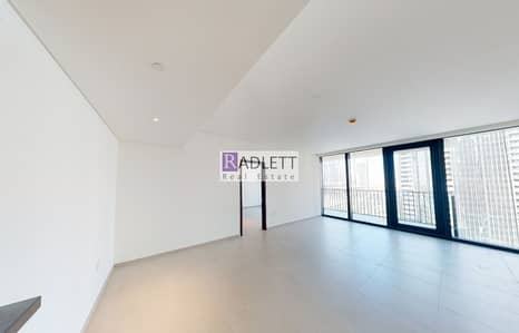 3 Bedroom Flat for Sale in Downtown Dubai, Dubai - Stunning View with Killer Payment Plan|Best Layout