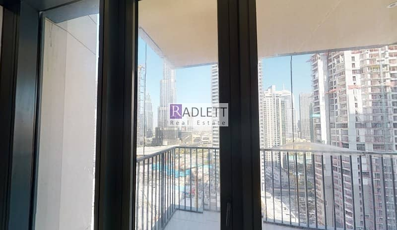 12 Stunning View with Killer Payment Plan|Best Layout
