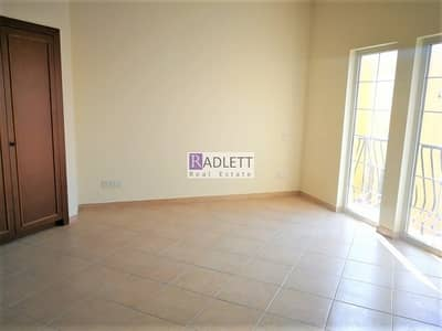 3 Bedroom Villa for Rent in Dubailand, Dubai - 3+M w/Great Price-1