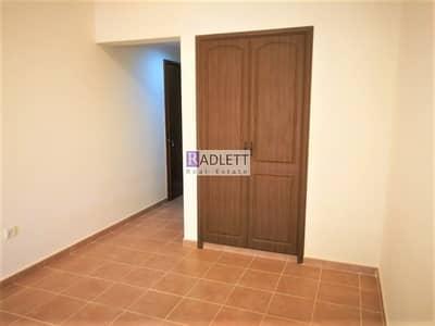 1 Bedroom Flat for Rent in Mirdif, Dubai - 1