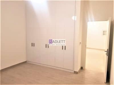 1 Bedroom Apartment for Rent in Jumeirah Golf Estate, Dubai - Spectacular 1BR|Low Floor|Open for Viewing|Tower C