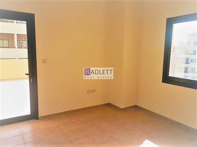 2 Bedroom Apartment for Rent in Mirdif, Dubai - No Fee