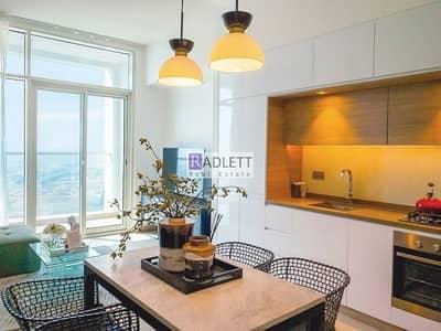 2 Bedroom Apartment for Sale in Dubai Marina, Dubai - Brand New 2BR | Ready| Dubai Skyline View|Hot Deal