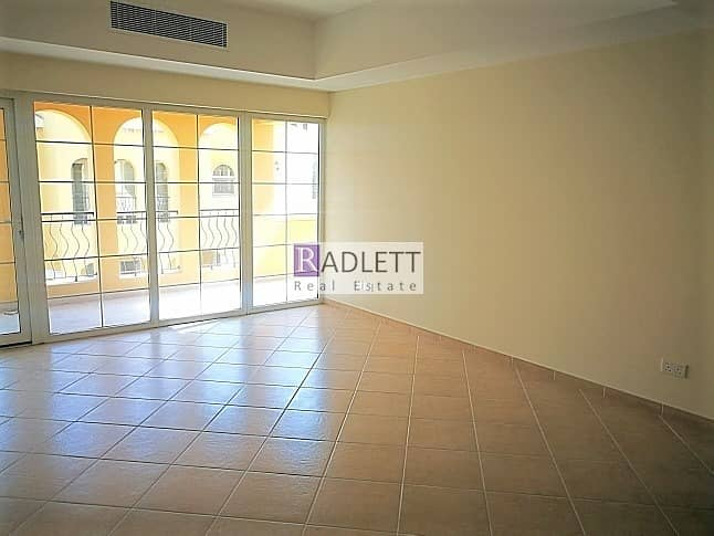 Great VALUE! 3 Bed + M
