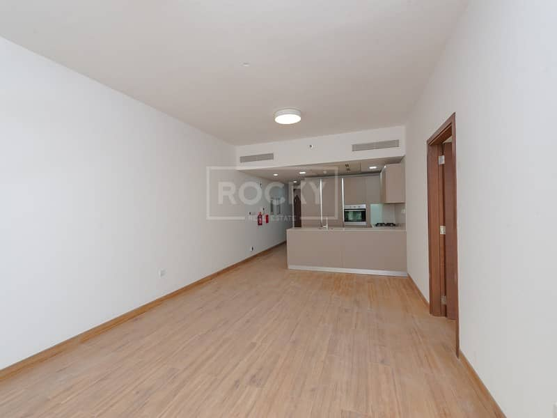 1 Bed | Equipped Kitchen | Chiller Free | Al Furjan