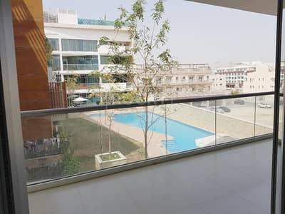 فیلا 2 غرفة نوم للايجار في قرية جميرا الدائرية، دبي - Duplex | 2-Bed Villa | Villa Myra