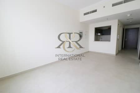Investor Opportunity | Bright 1Bed | Best Location
