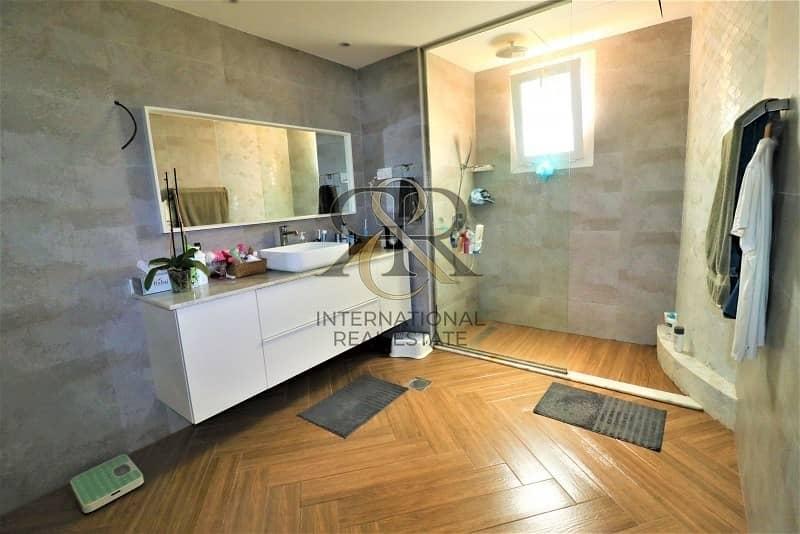10 Beautiful 3 Bedroom+Maids+Study in Springs Type 1M