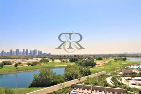 3 Bedroom Apartment for Sale in The Hills, Dubai - Captivating | Brand New 3 Bedrooms | Good Location