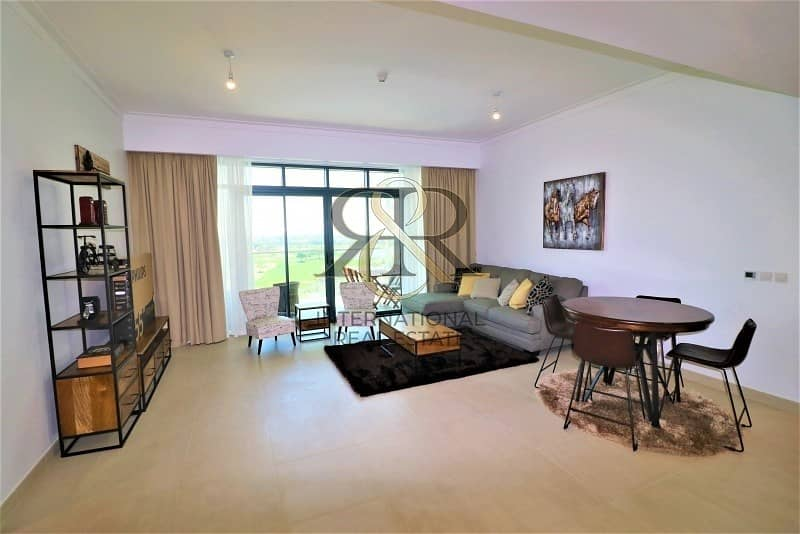 2 Captivating | Brand New 3 Bedrooms | Good Location