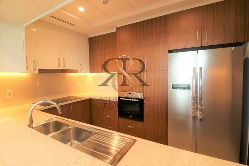 12 Captivating | Brand New 3 Bedrooms | Good Location
