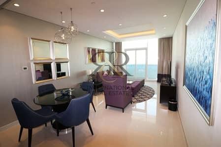 شقة 2 غرفة نوم للبيع في وسط مدينة دبي، دبي - Furnished 2 Bedrooms