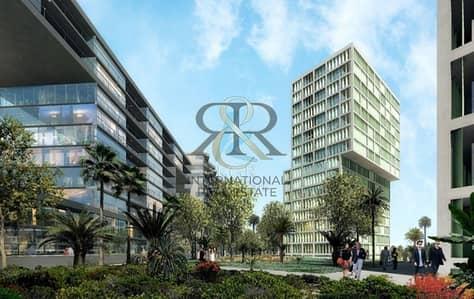 فلیٹ 2 غرفة نوم للبيع في مدينة دبي للإنتاج، دبي - Investment Deal I2 BR Apt I Garden View.