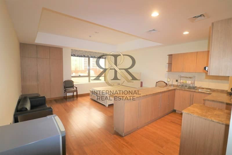 Investor's Deal | Spacious | Near Mall of Emirates