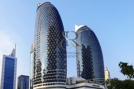 Shop for Sale in DIFC, Dubai - Prime Location I  Shell and Core | Open to offers.