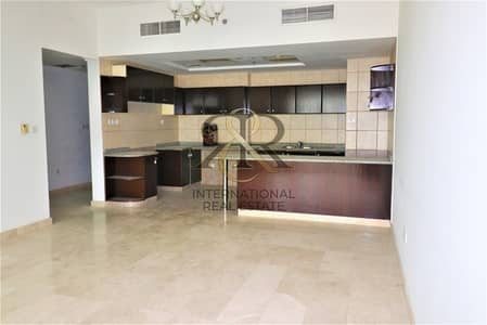 2 Bedroom Flat for Sale in Dubai Marina, Dubai - Best Deal 2 Bedroom|Best Priced|Well Maintained