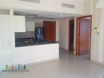1 Bedroom Flat for Sale in DIFC, Dubai - 8.5 ROI for 1 Bed for Sale in Tower B