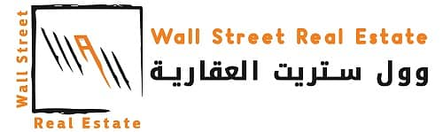 Wall Street Real Estate L. L. C
