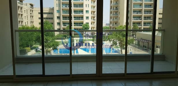 2 Bedroom Apartment for Sale in The Greens, Dubai - Cheapest price  | swimming pool View