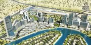 28 OWN IN SHARJAH  SEA VIEW | 4 YEAR'S PAYMENT PLAN