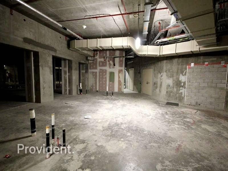 2 Full Floor for Sale in the Iconic Burj Khalifa