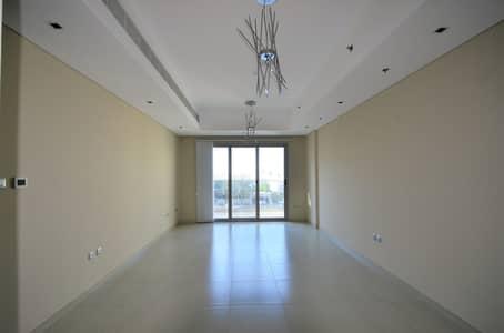 شقة 2 غرفة نوم للايجار في أم سقیم، دبي - Better than New Perfect Apartment in prime location