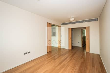Hot Offer | Full Sea View | Vacant 1 July