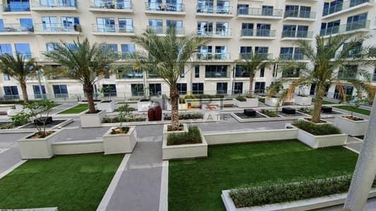 Cheapest Duplex in The Market   Stunning Courtyard Views